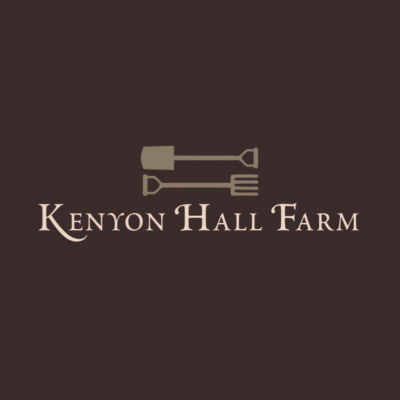 Kenyon Hall Farm